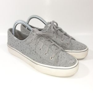 Keds Canvas Women's Sneakers